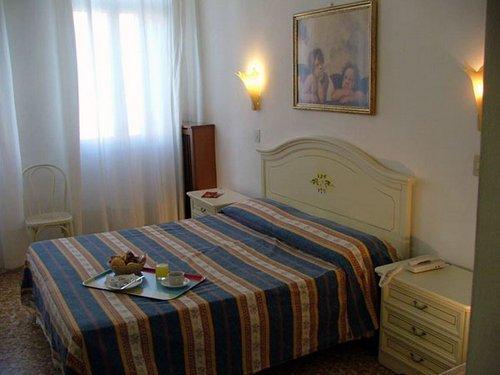 Airone Hotel Venice