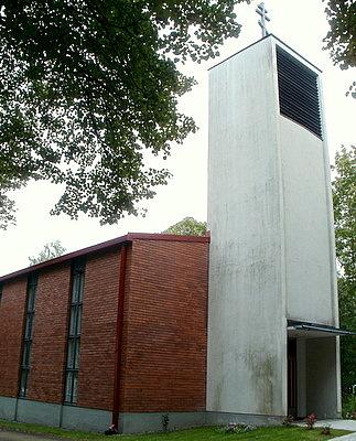 Hämeenlinnan ortodoksinen kirkko