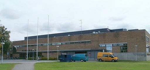 Hämeenlinnan Uimahalli Aukioloajat