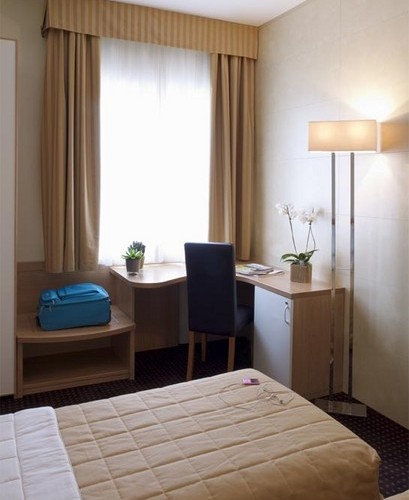Hotel Sirio Venice Italy