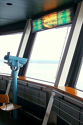 Näsinneula Tampere näköalakiikari