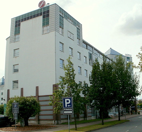 Sokos Hotelli Vaakuna Hämeenlinna