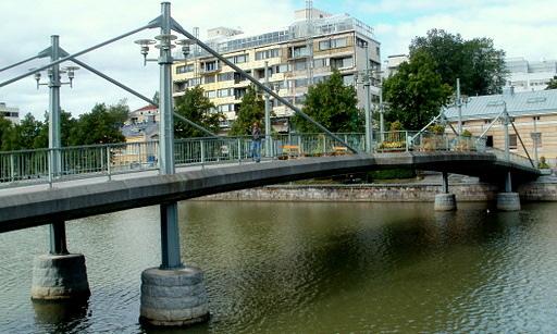 parhaat vaatekaupat netissä Turku