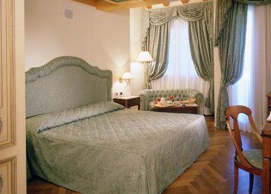 Villa Odino Hotel Venice