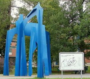 jyväskylän yliopisto vuokra asunnot Loviisa
