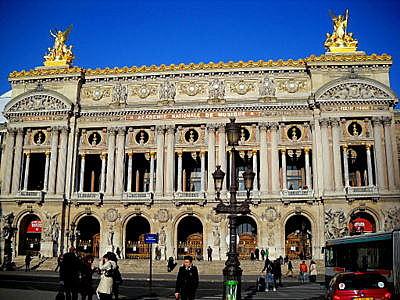 Pariisin