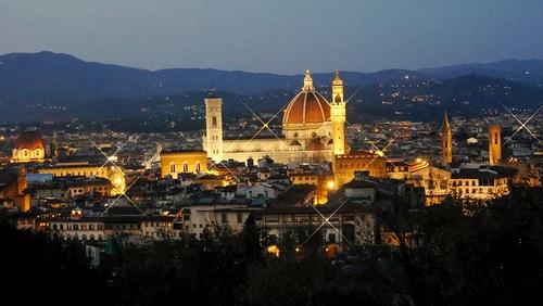 Firenze Italia.