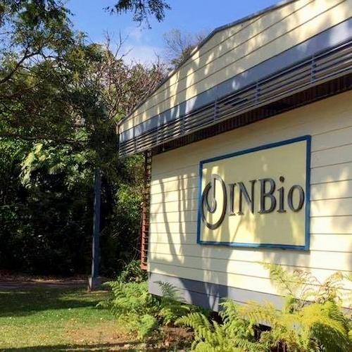 InBio Park Costa Rica.